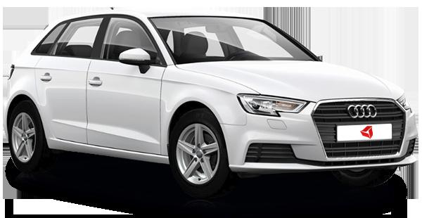 Купить автомобиль в кредит без первого взноса в краснодаре
